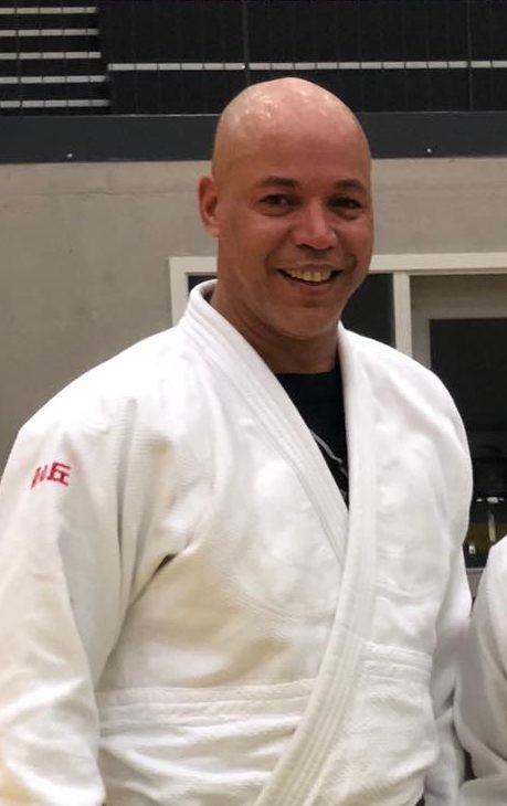 Wellington Gjøslien Martins